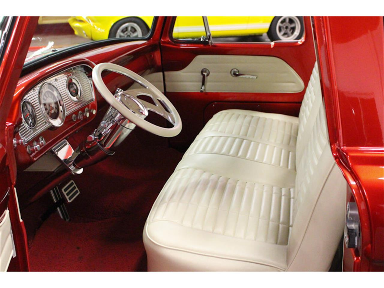 1962 Ford F100 for sale in Fairfield, CA – photo 42