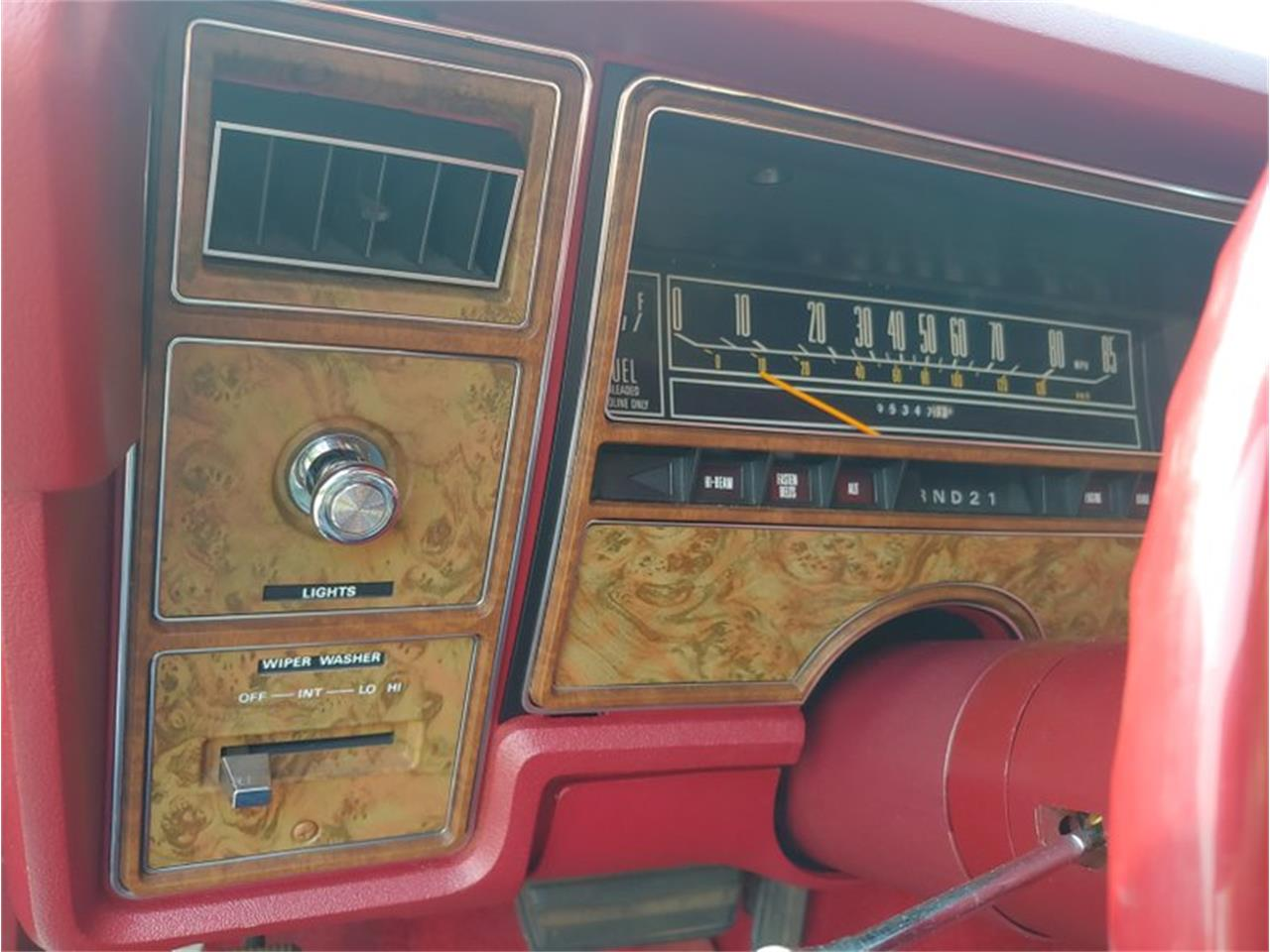1978 Ford LTD for sale in Cookeville, TN – photo 19