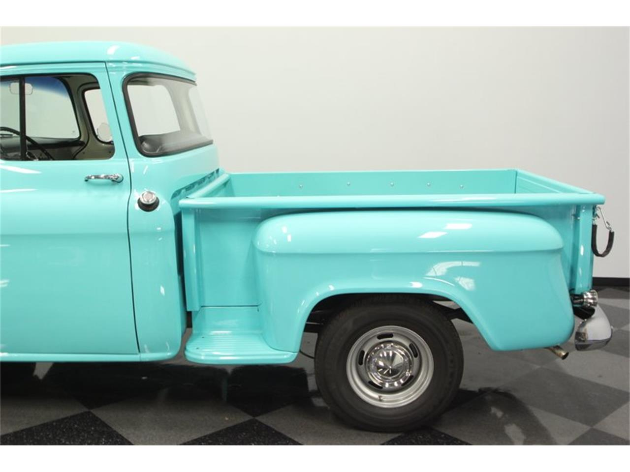 1955 Chevrolet 3100 for sale in Lutz, FL – photo 26