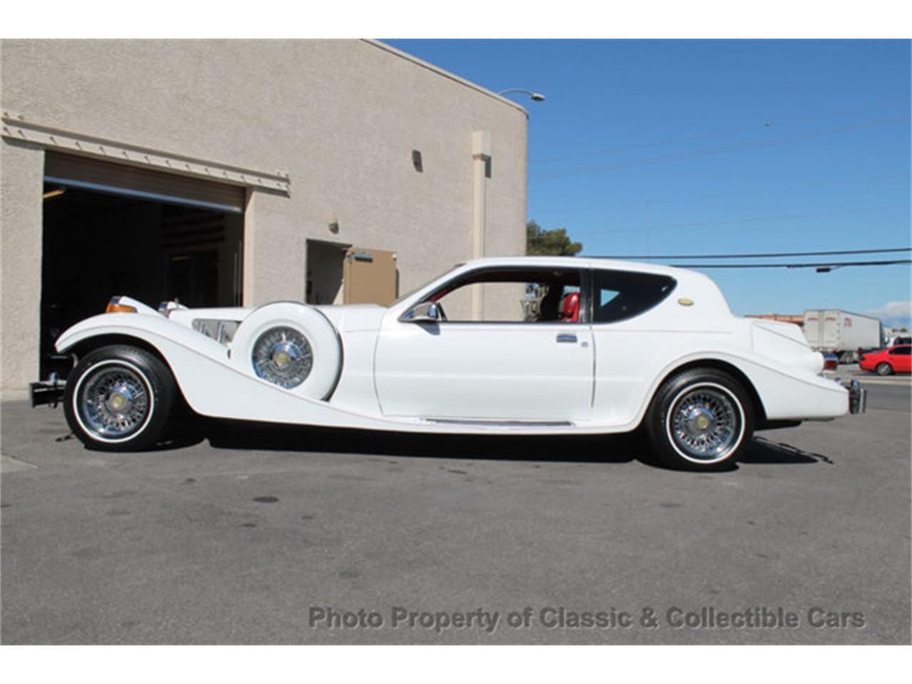 1988 Tiffany Classic for sale in Las Vegas, NV – photo 7