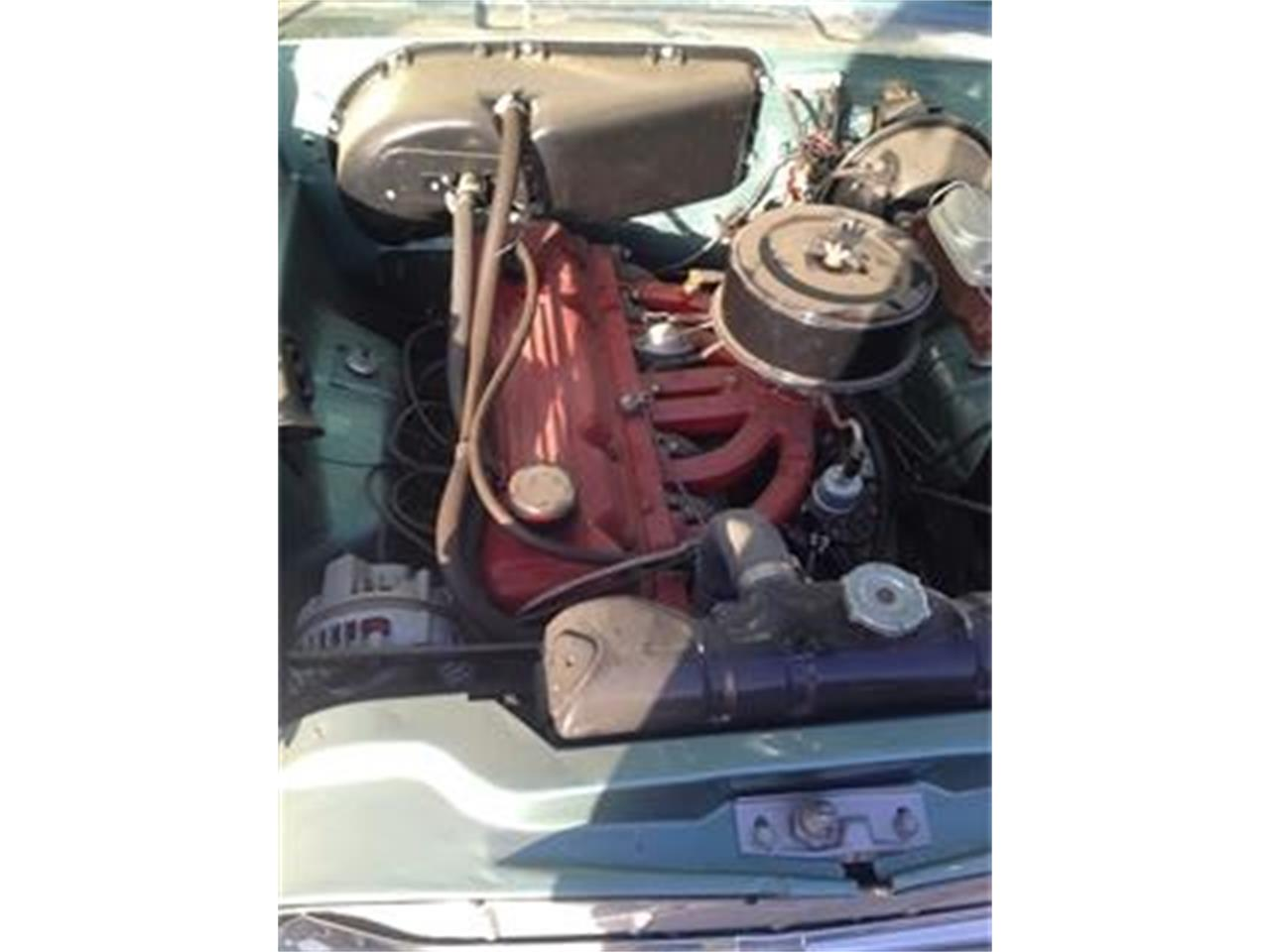 1962 Plymouth Valiant for sale in Northridge, CA – photo 20
