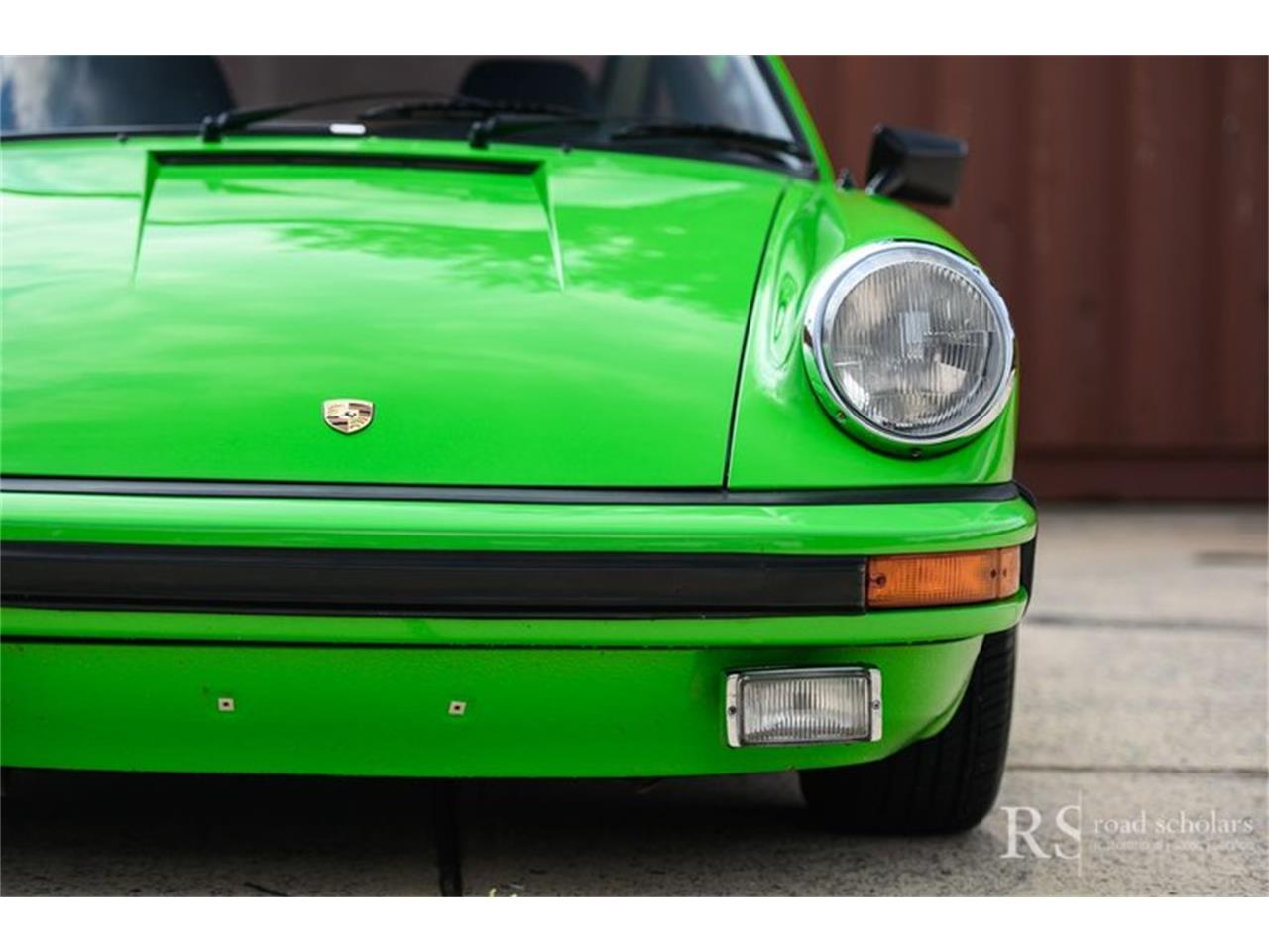 1974 Porsche Carrera for sale in Raleigh, NC – photo 11