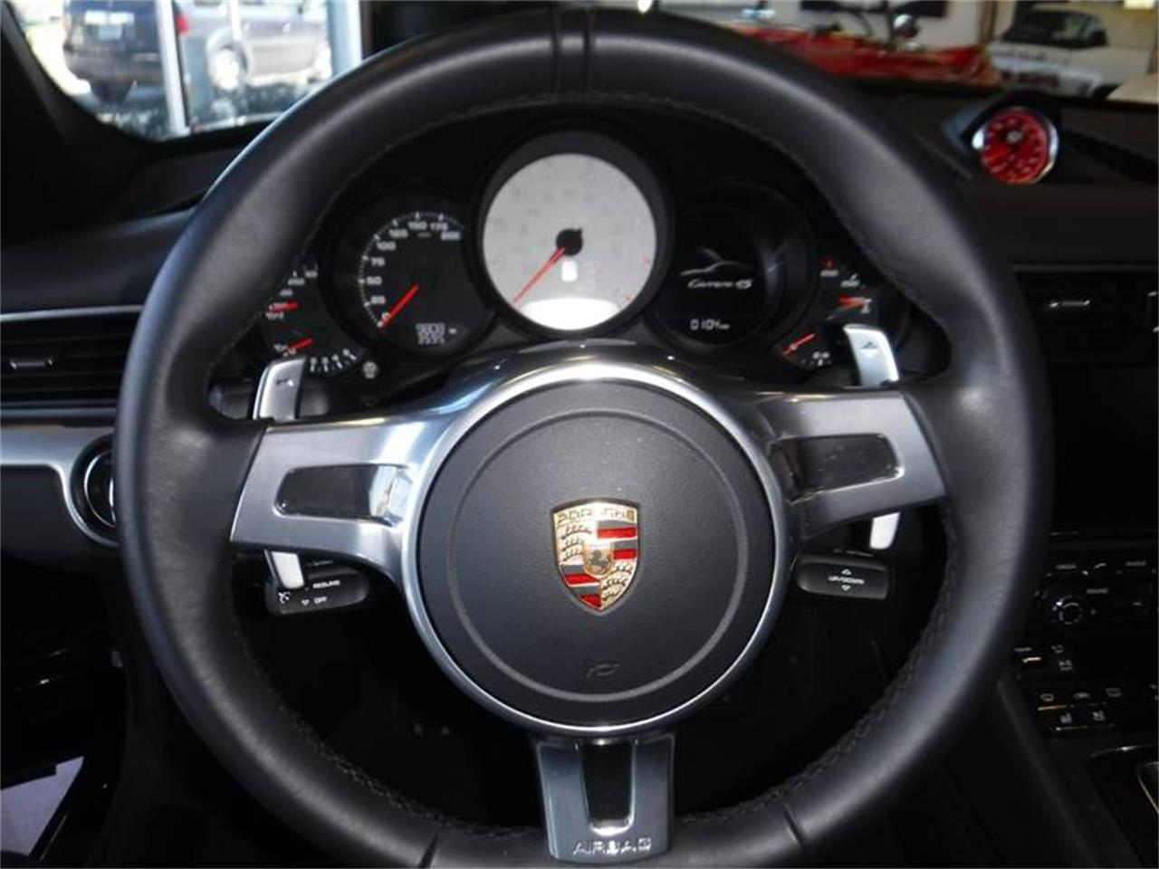 2015 Porsche 911 for sale in Thousand Oaks, CA – photo 13
