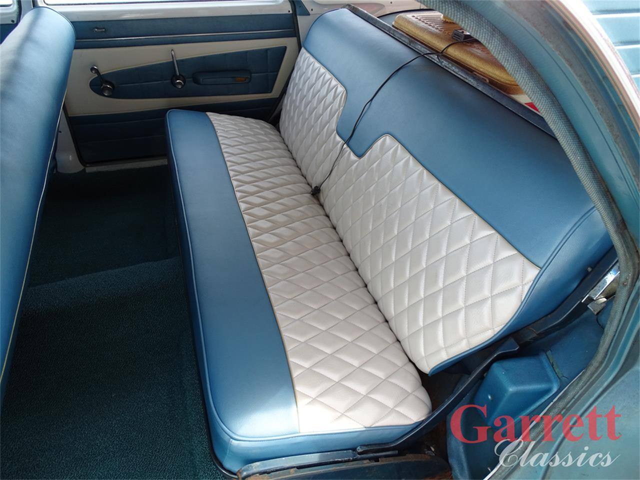 1961 Plymouth Belvedere for sale in Lewisville, TX – photo 25