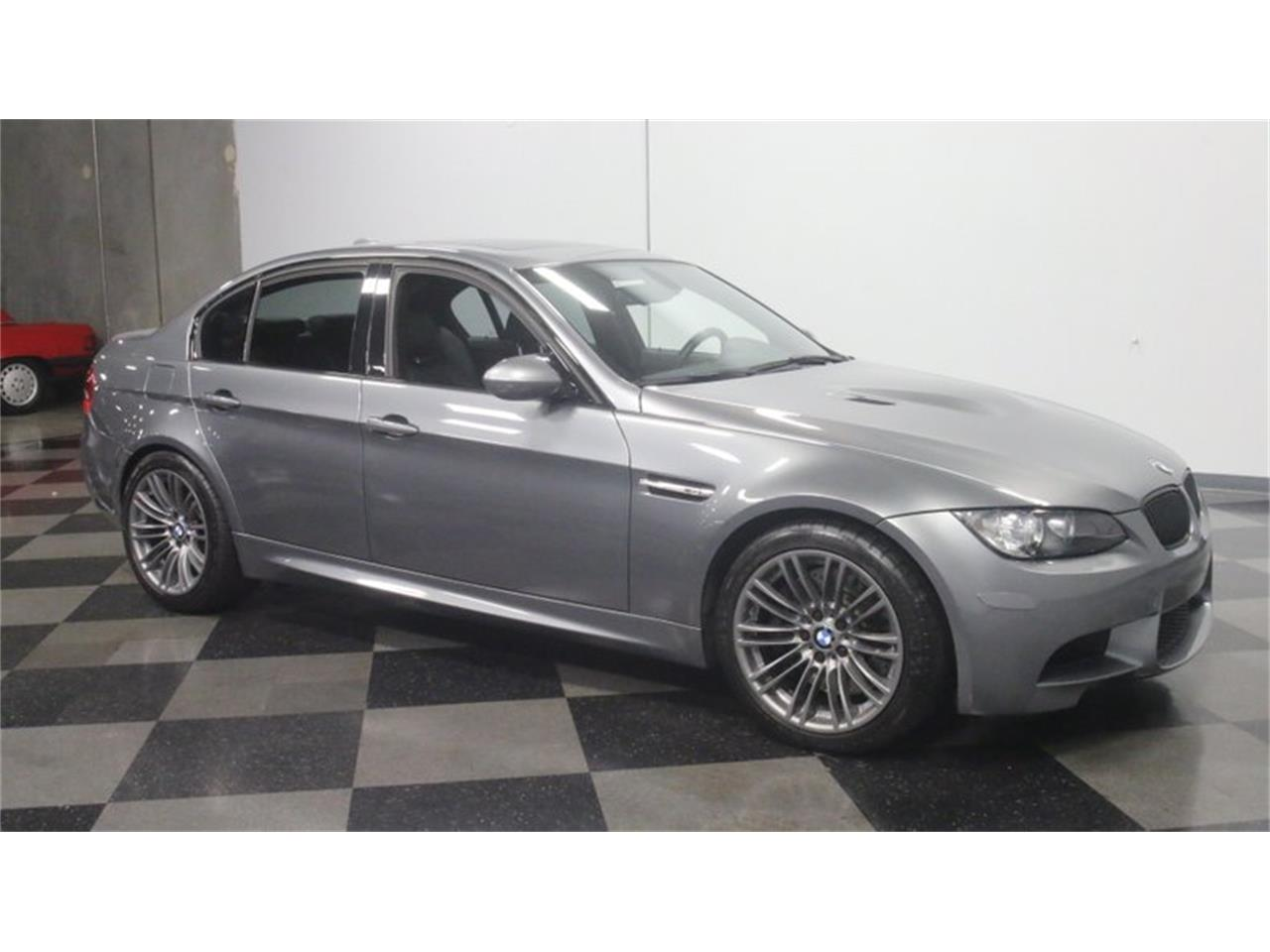 2010 BMW M3 for sale in Lithia Springs, GA – photo 16
