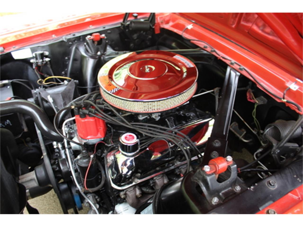 1965 Ford Mustang for sale in Roswell, GA – photo 11