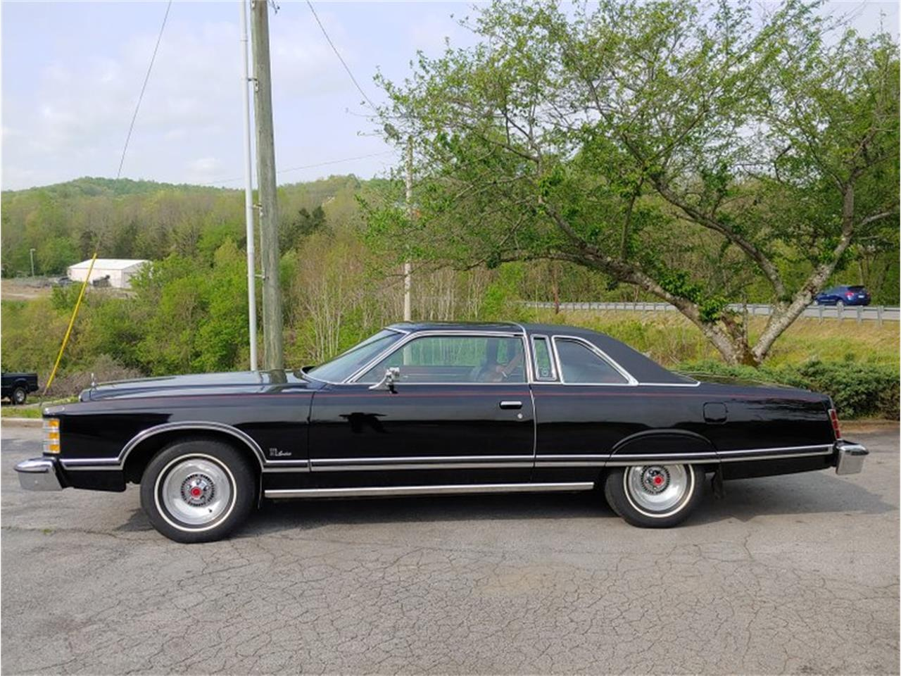 1978 Ford LTD for sale in Cookeville, TN – photo 10
