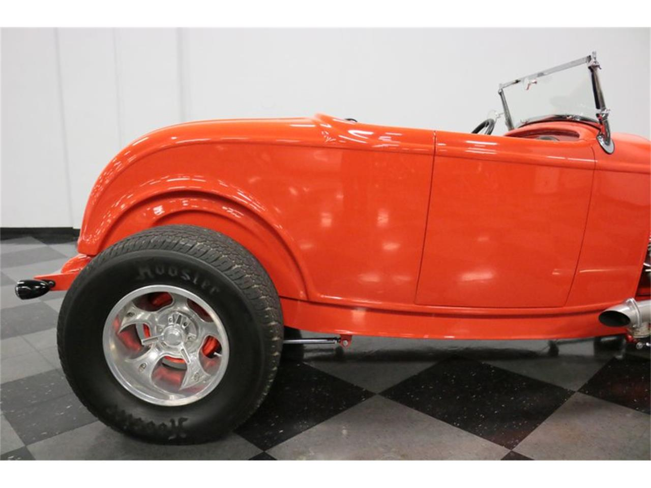 1932 Ford Roadster for sale in Ft Worth, TX – photo 35