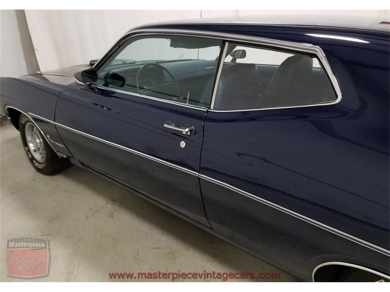 1970 Ford Torino for sale in Whiteland, IN – photo 19