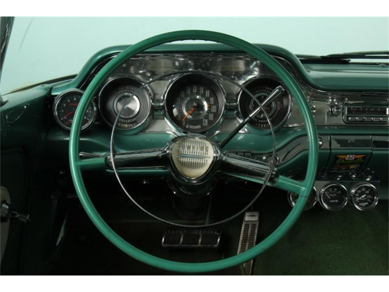 1959 Pontiac Bonneville for sale in Elyria, OH – photo 9