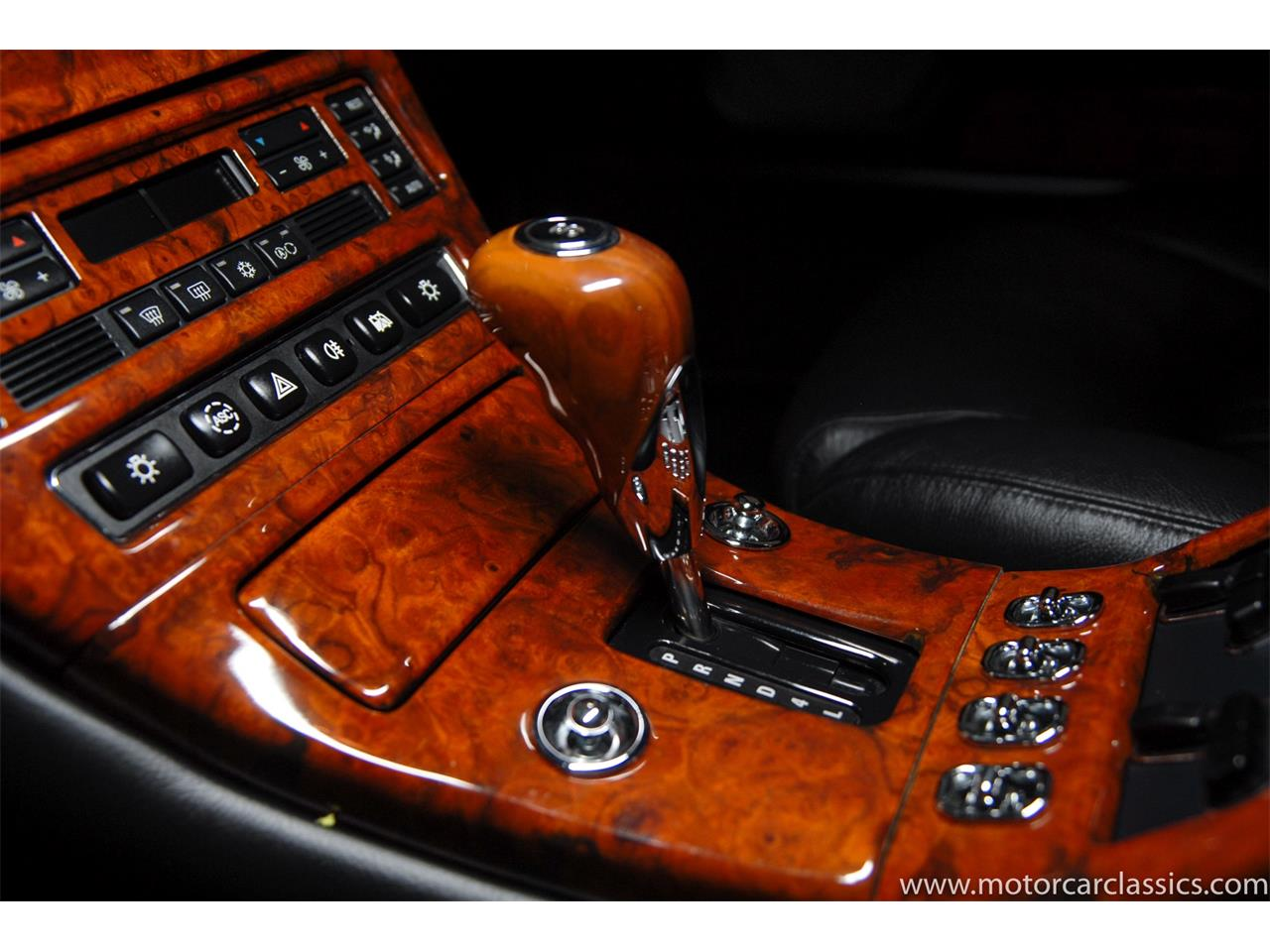 1999 Bentley Arnage for sale in Farmingdale, NY – photo 23