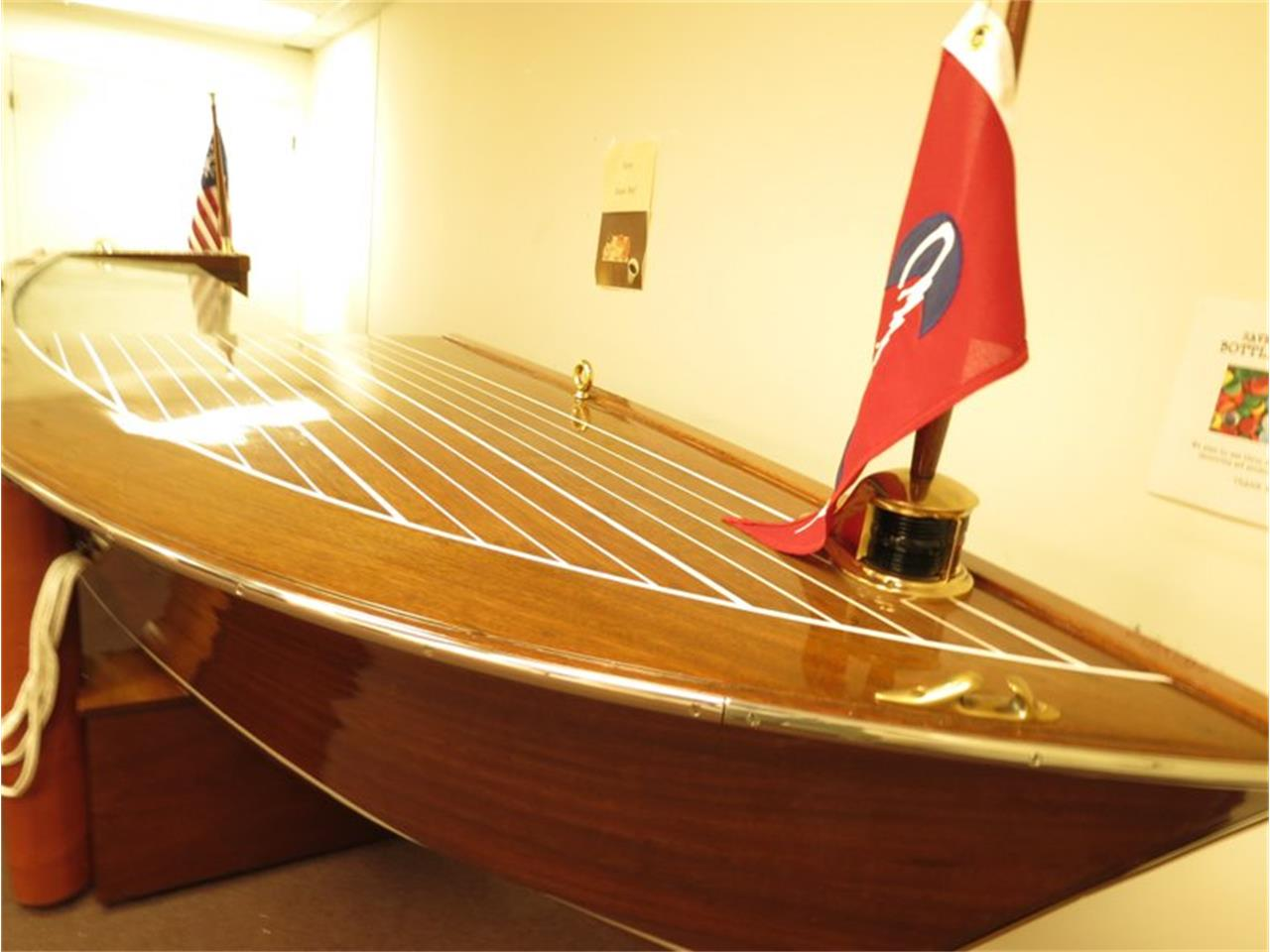 1960 Chris-Craft Sportsman for sale in Dayton, OH – photo 8