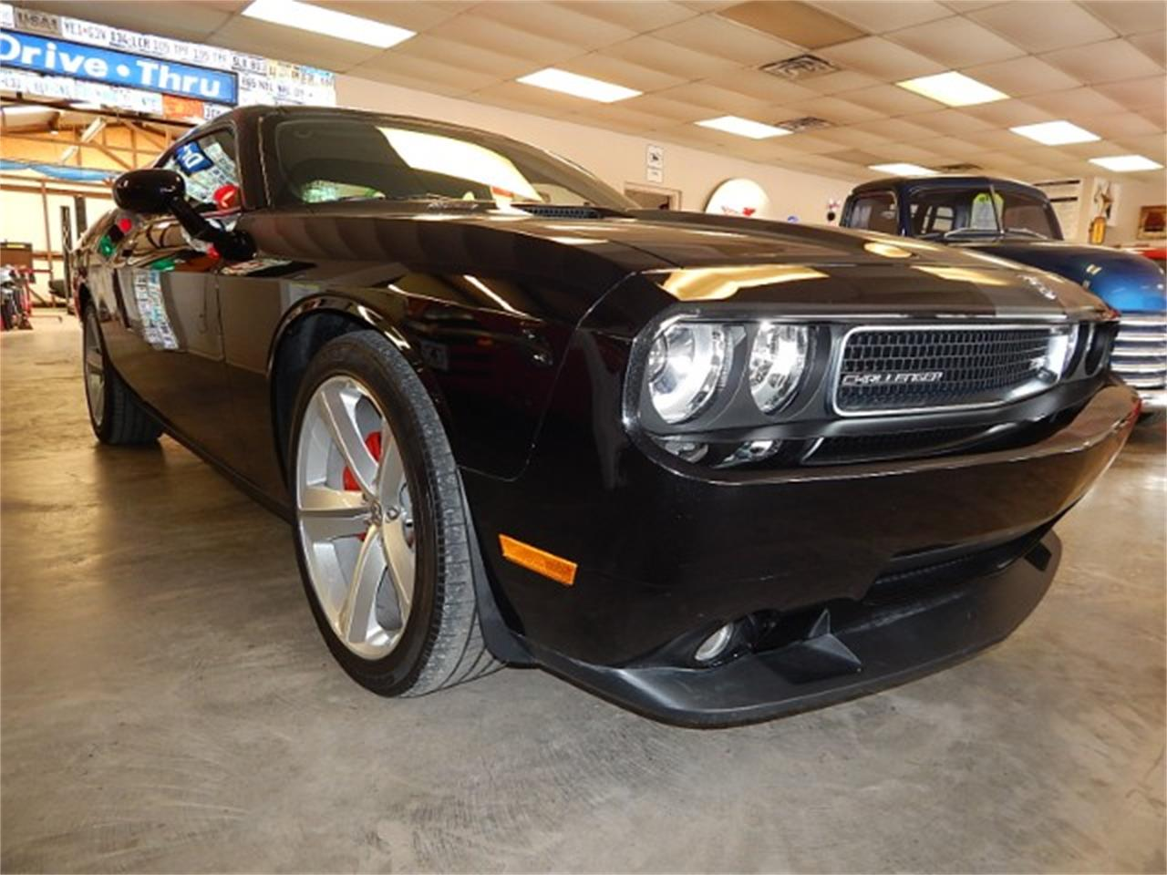 2008 Dodge Challenger for sale in Wichita Falls, TX – photo 4