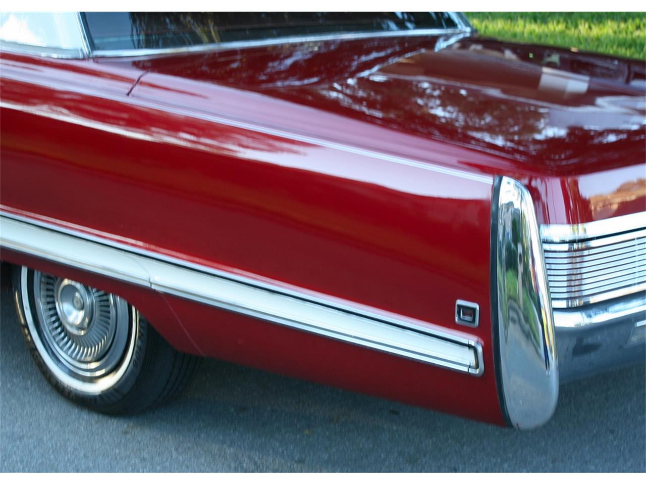 1968 Chrysler Imperial for sale in Lakeland, FL – photo 27