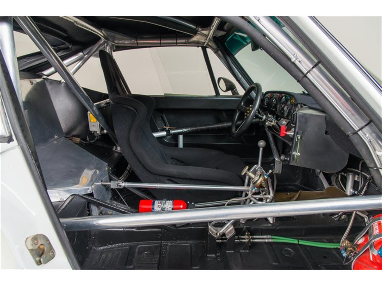 1979 Joest Porsche 935 for sale in Scotts Valley, CA – photo 23