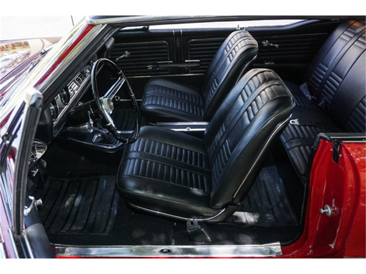1966 Oldsmobile 442 for sale in Miami, FL – photo 24