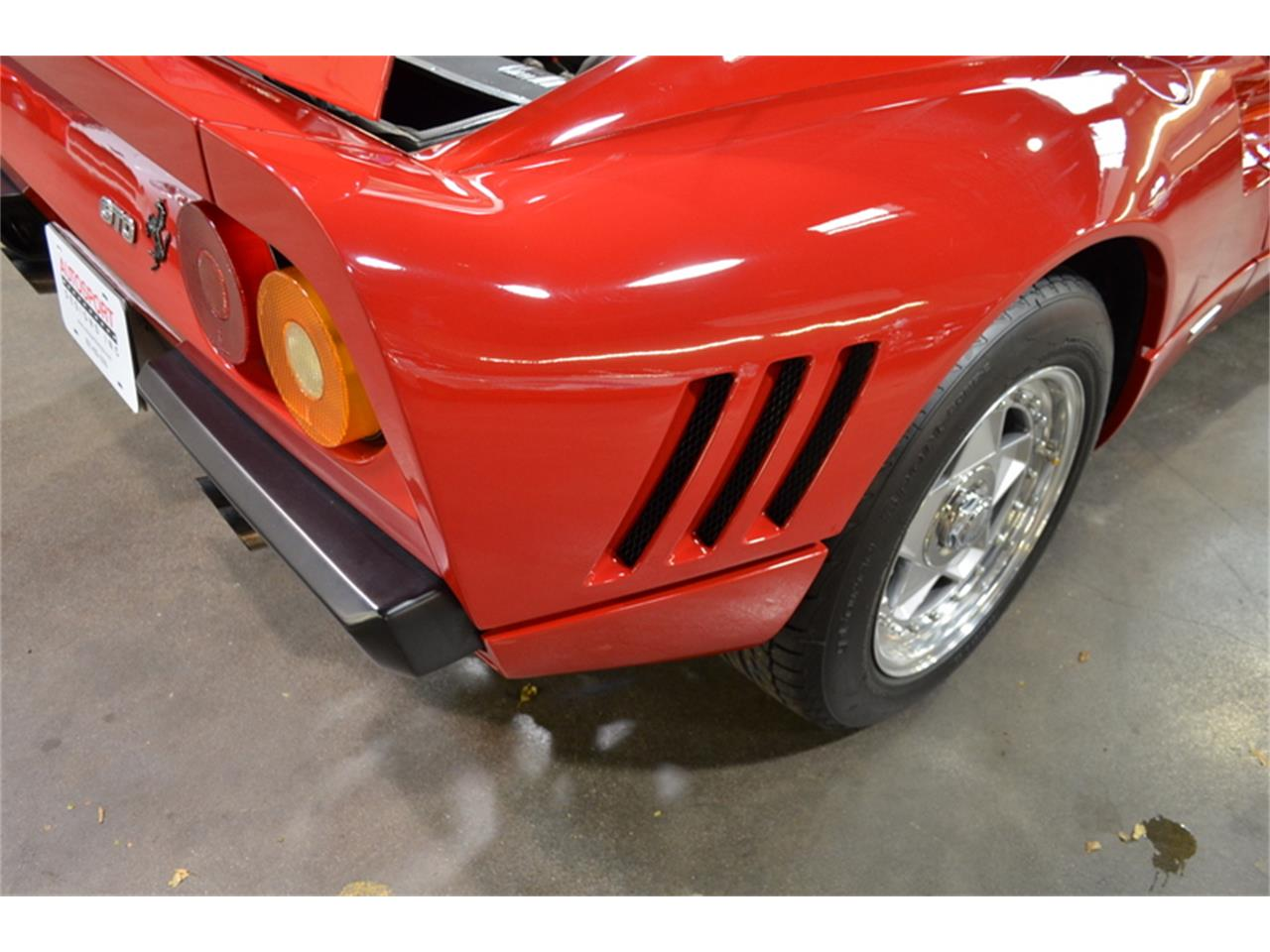 1985 Ferrari GTO for sale in Huntington Station, NY – photo 57