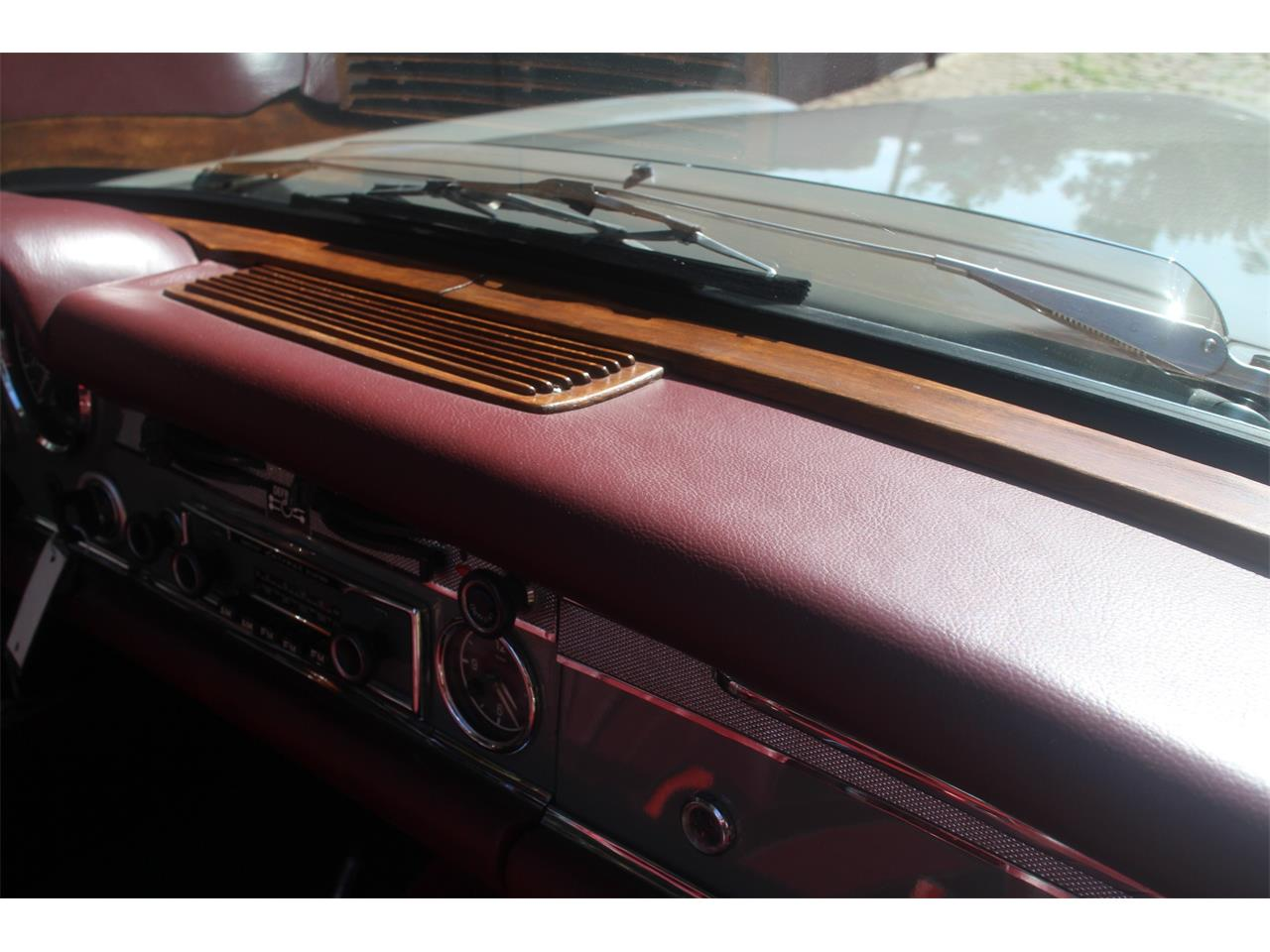 1971 Mercedes-Benz 280SL for sale in NEW YORK, NY – photo 40