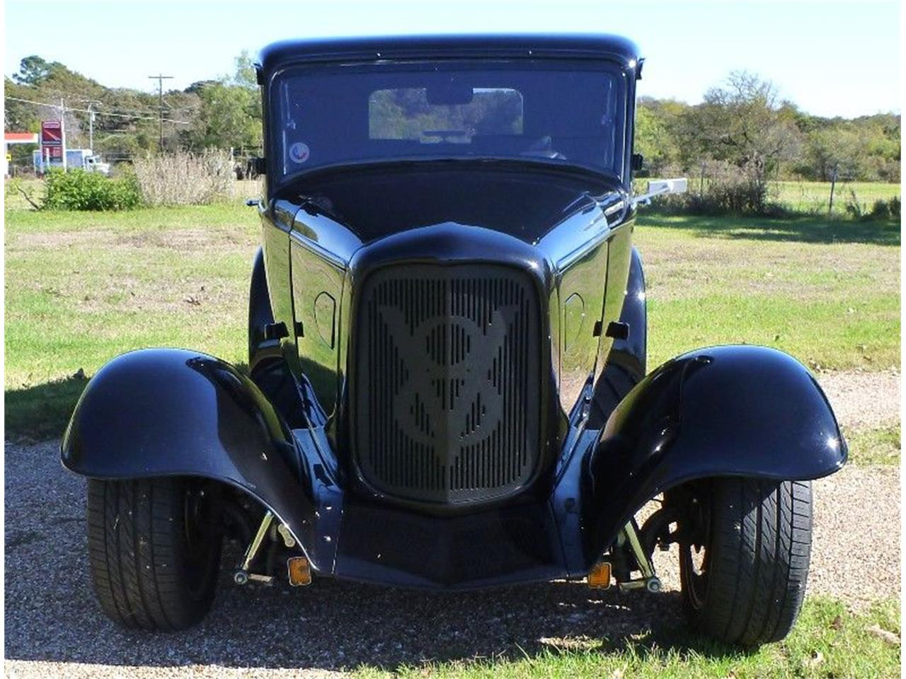 1932 Ford 5-Window Coupe for sale in Arlington, TX – photo 8