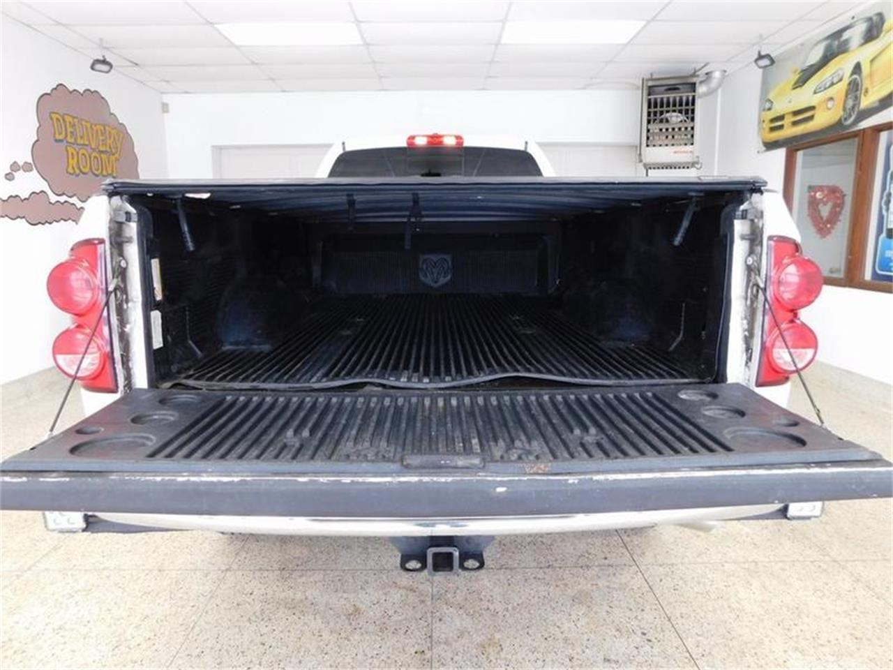 2009 Dodge Ram 3500 for sale in Hamburg, NY – photo 15