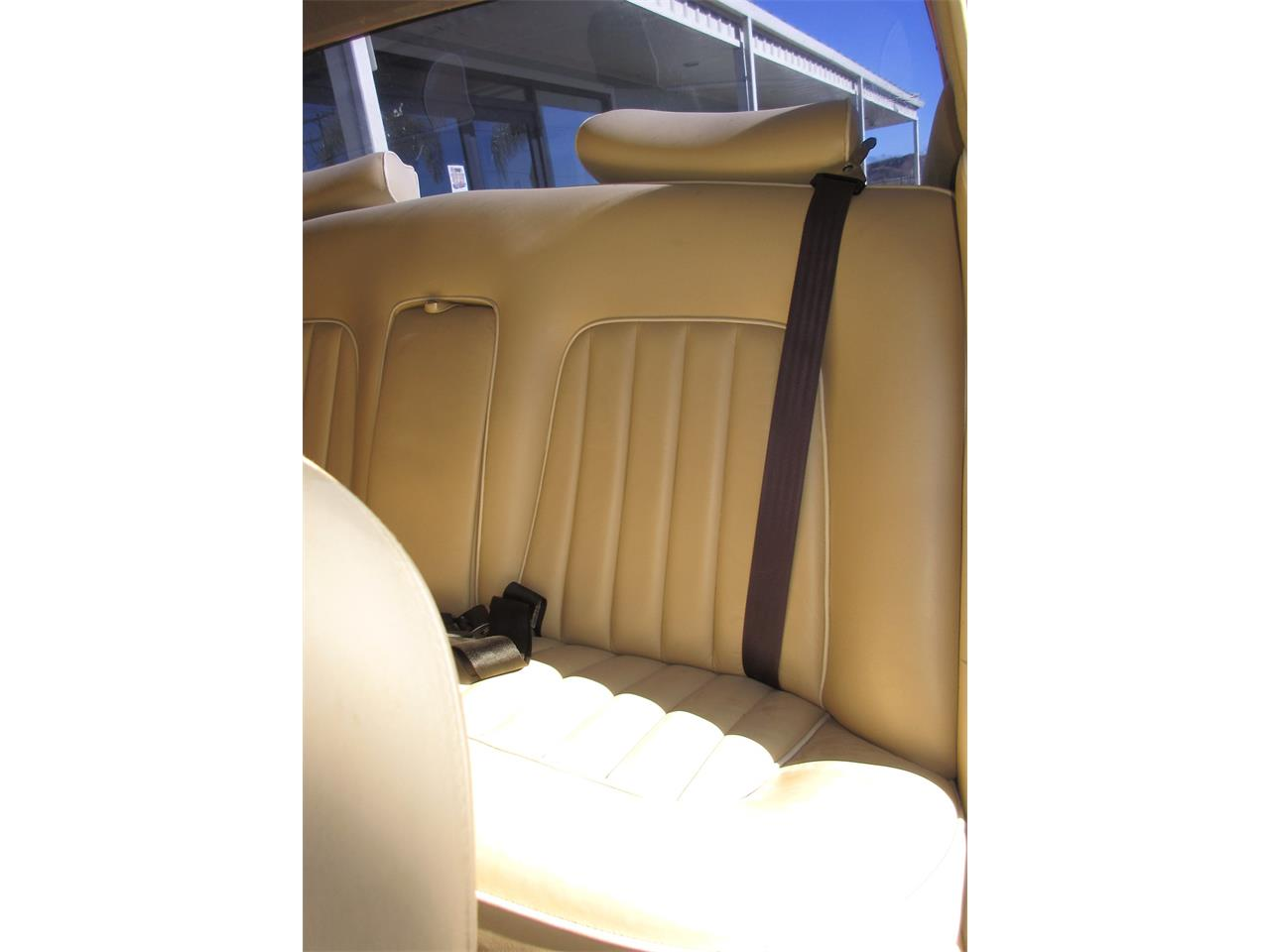 1978 Rolls-Royce Silver Cloud II for sale in Redlands, CA – photo 16