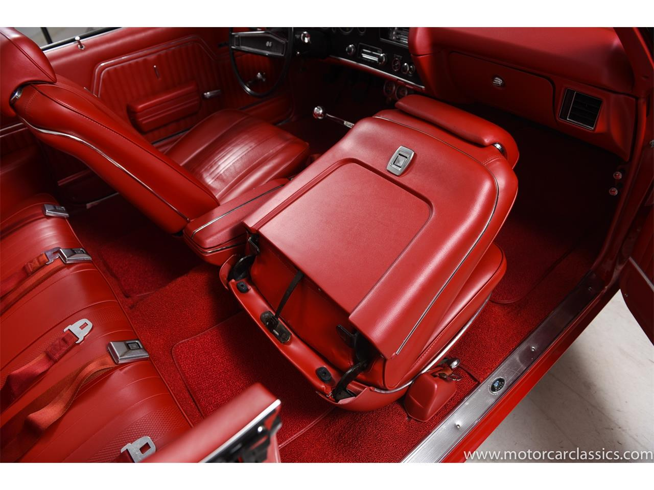 1970 Chevrolet Chevelle for sale in Farmingdale, NY – photo 29