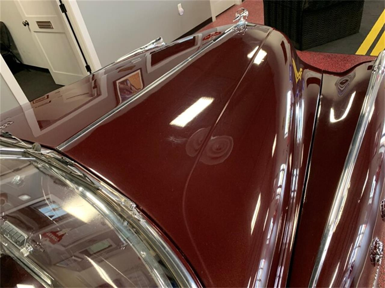 1949 Buick Roadmaster for sale in Bismarck, ND – photo 16
