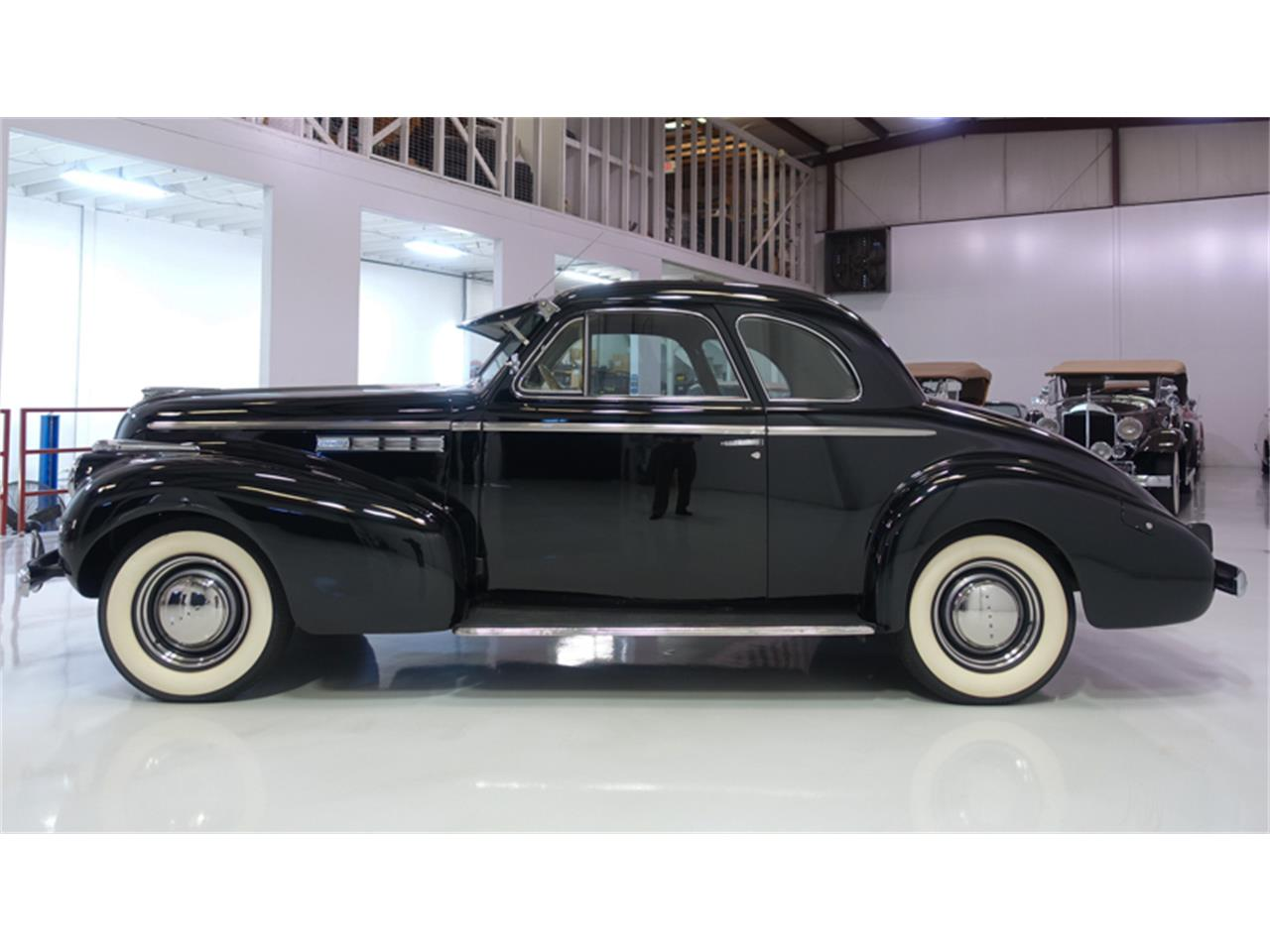 1940 Buick Special for sale in St. Louis, MO – photo 12