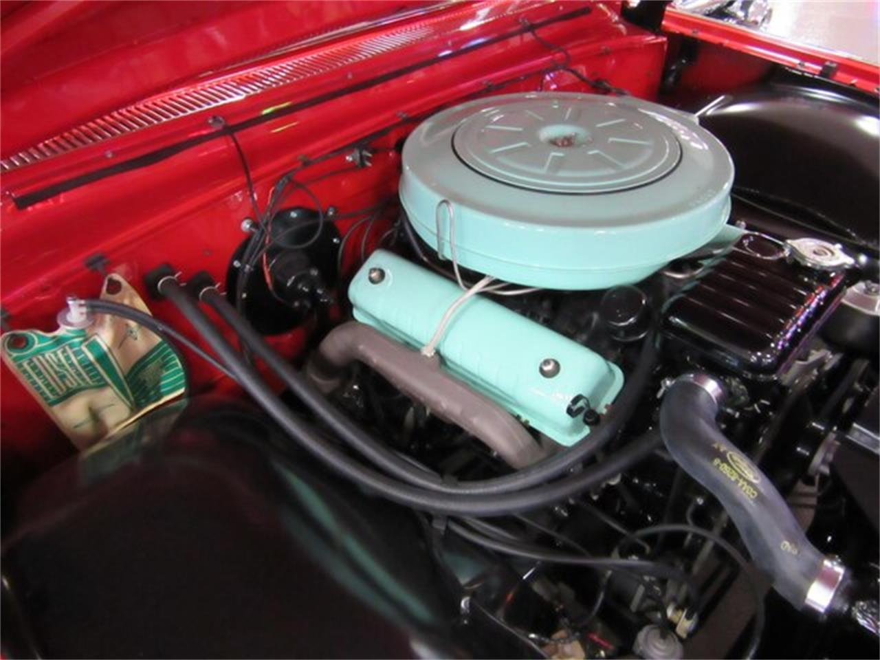 1960 Edsel Ranger for sale in Greenwood, IN – photo 69