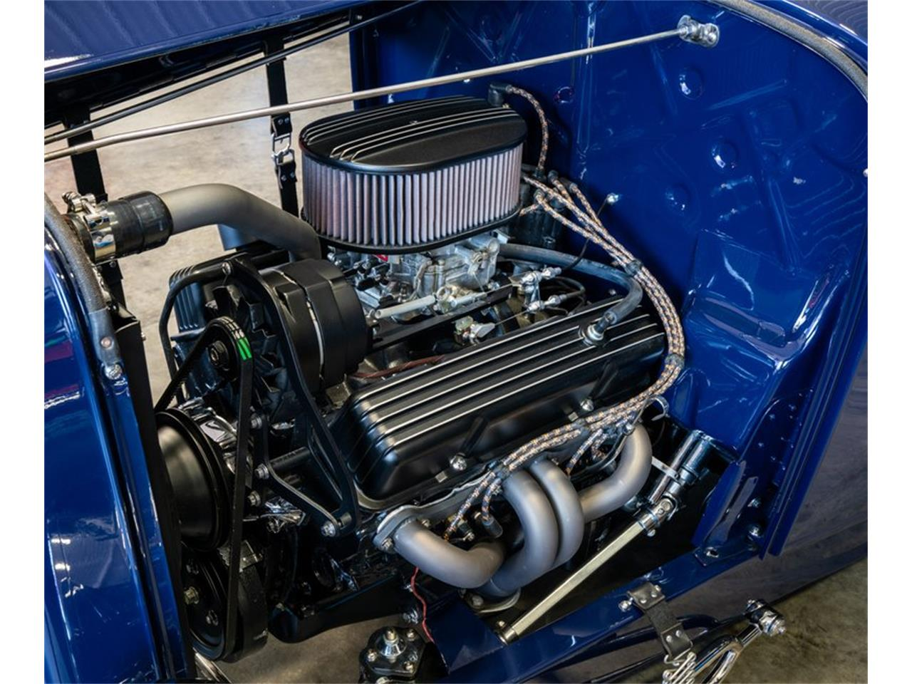 1932 Ford Roadster for sale in Grand Rapids, MI – photo 9