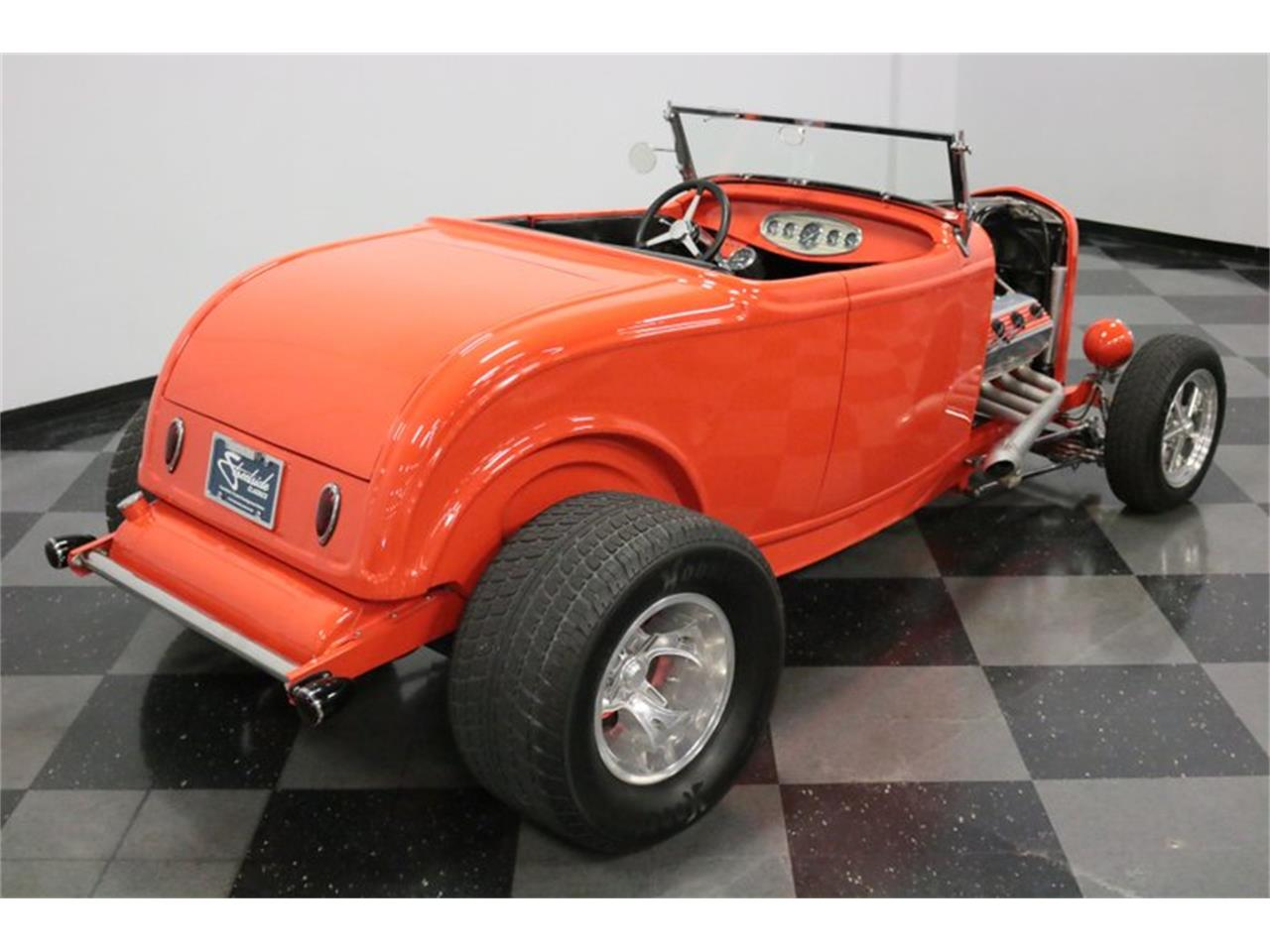 1932 Ford Roadster for sale in Ft Worth, TX – photo 30