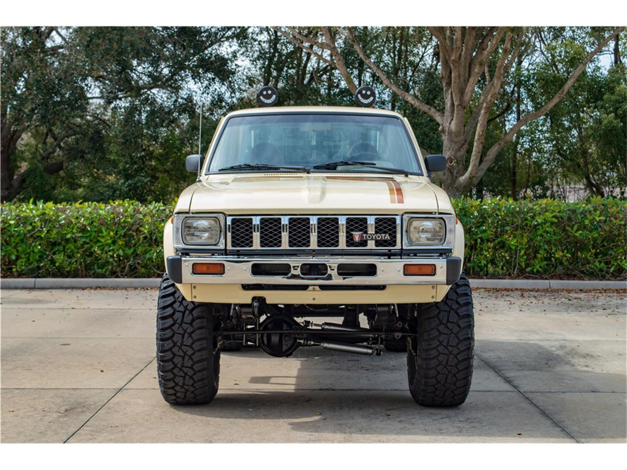 1983 Toyota SR5 for sale in West Palm Beach, FL – photo 6
