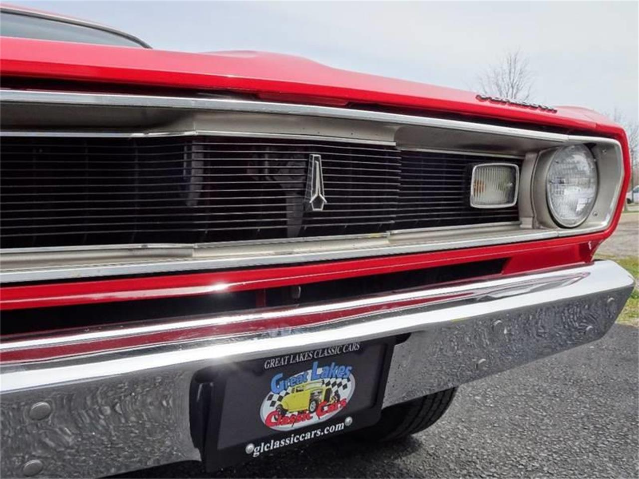 1970 Plymouth Duster for sale in Hilton, NY – photo 40