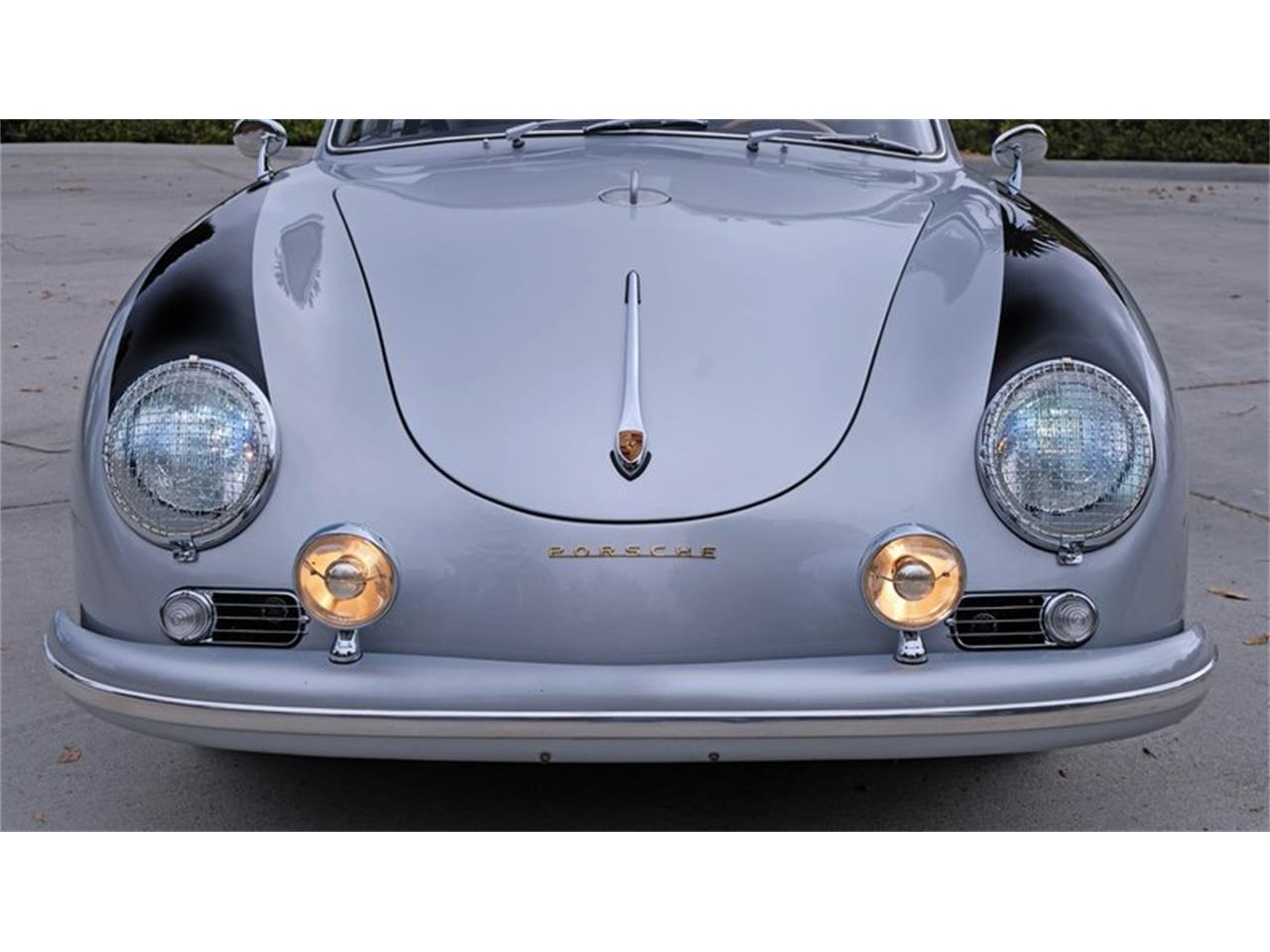 1957 Porsche 356 for sale in San Diego, CA – photo 54