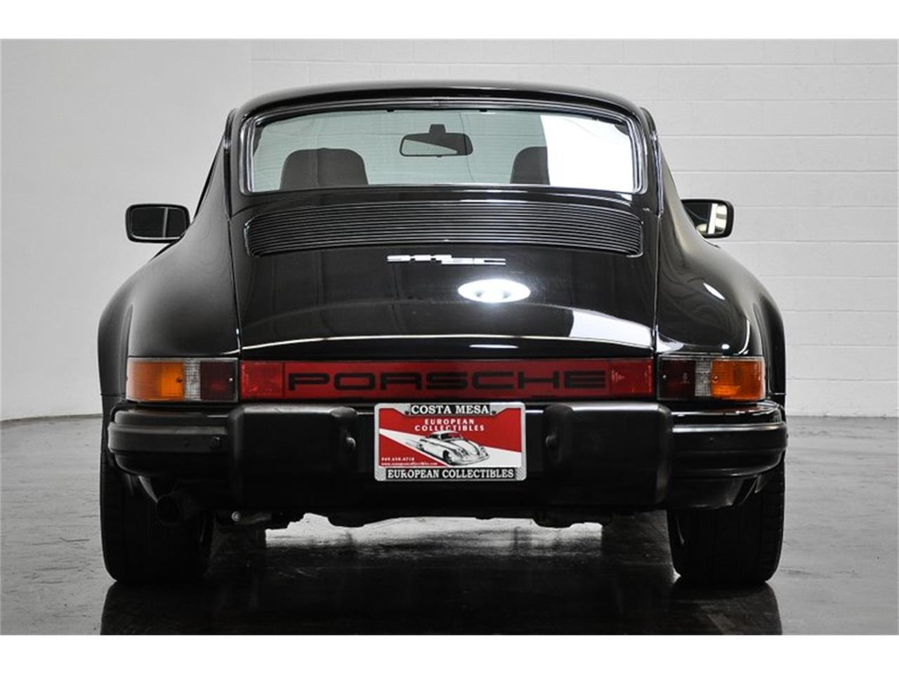 1978 Porsche 911SC for sale in Costa Mesa, CA – photo 7