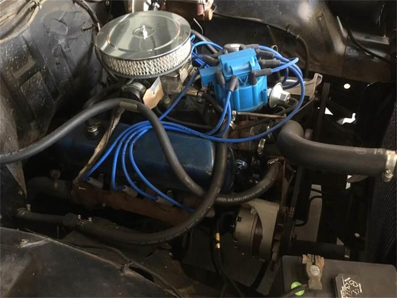 1967 Ford Galaxie 500 for sale in Long Island, NY – photo 8