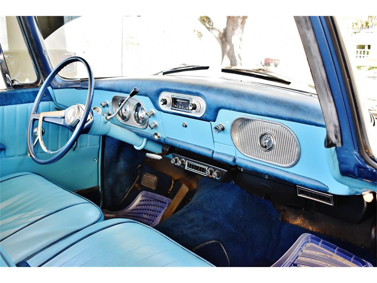 1960 Studebaker Lark for sale in Lakeland, FL – photo 39