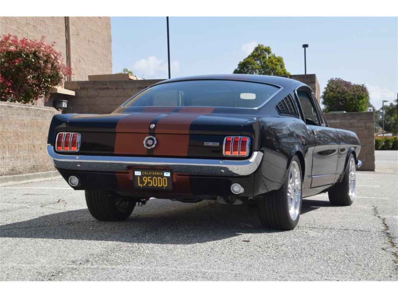 1965 Ford Mustang for sale in Salinas, CA – photo 9