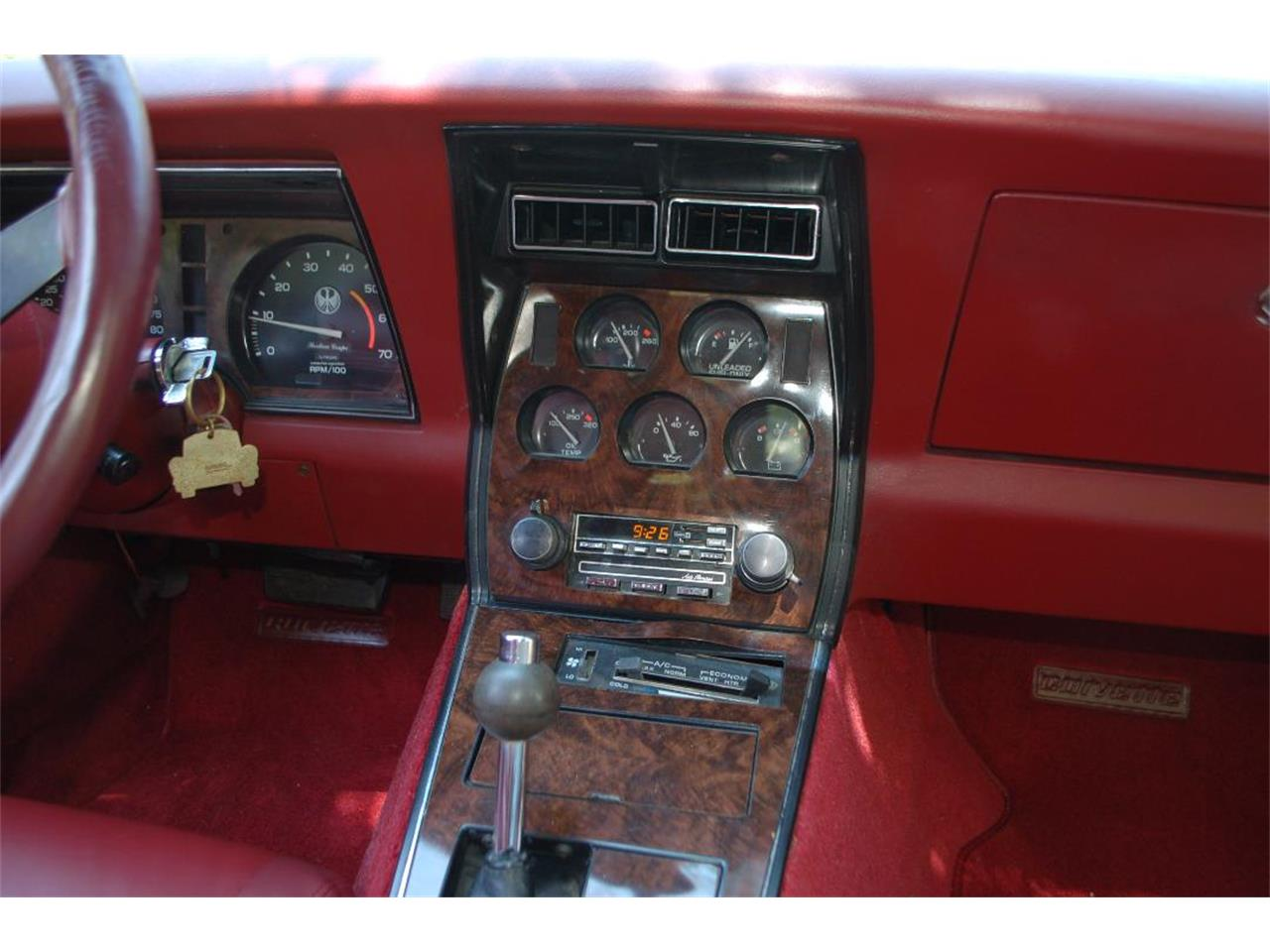 1982 Phillips Berlina for sale in West Chester, PA – photo 12