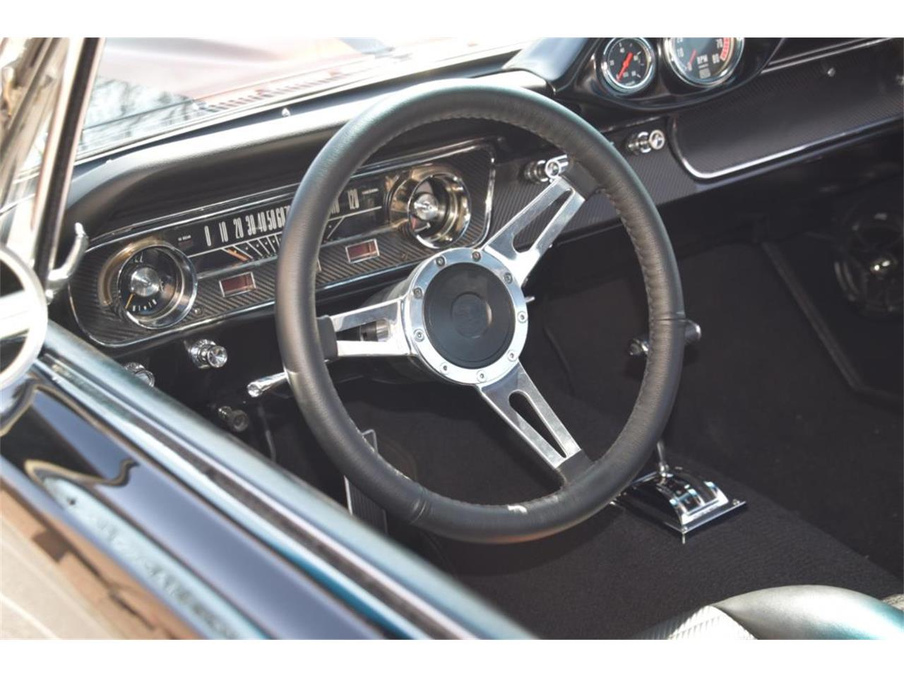 1965 Ford Mustang for sale in Salinas, CA – photo 24