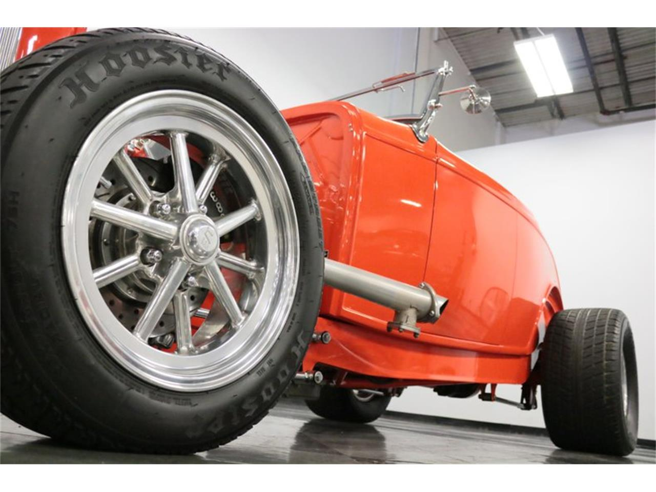 1932 Ford Roadster for sale in Ft Worth, TX – photo 24