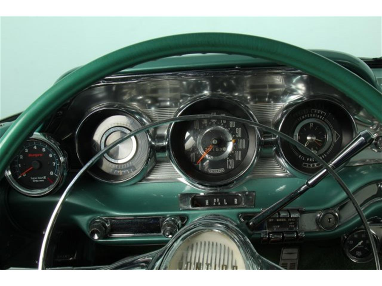 1959 Pontiac Bonneville for sale in Elyria, OH – photo 11