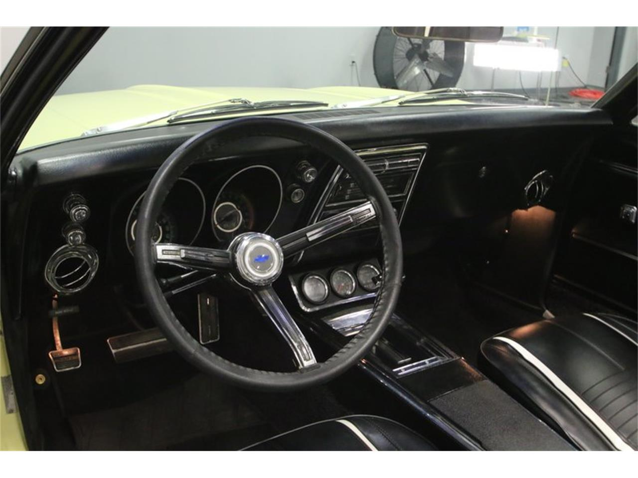 1967 Chevrolet Camaro for sale in Lavergne, TN – photo 32