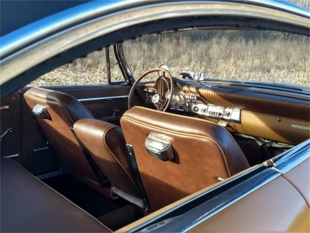 1962 Chrysler 300 for sale in Cadillac, MI – photo 7