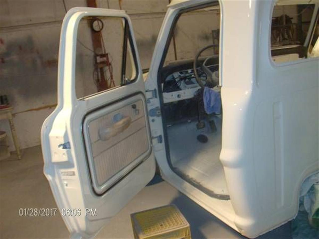 1971 Ford F100 for sale in Cadillac, MI – photo 10
