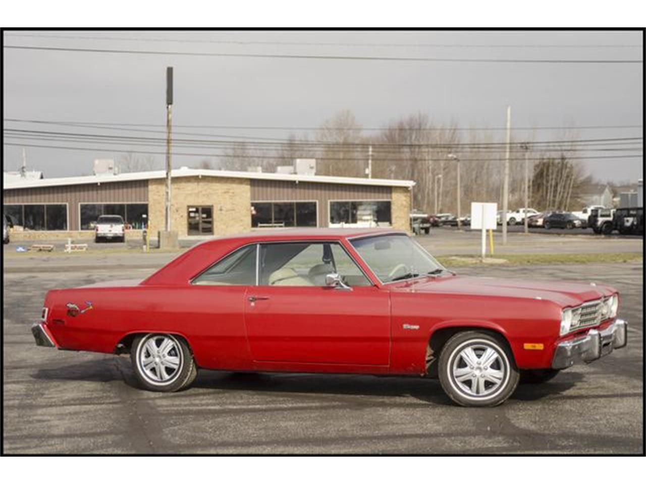 1976 Plymouth Scamp for sale in Indianapolis, IN – photo 26