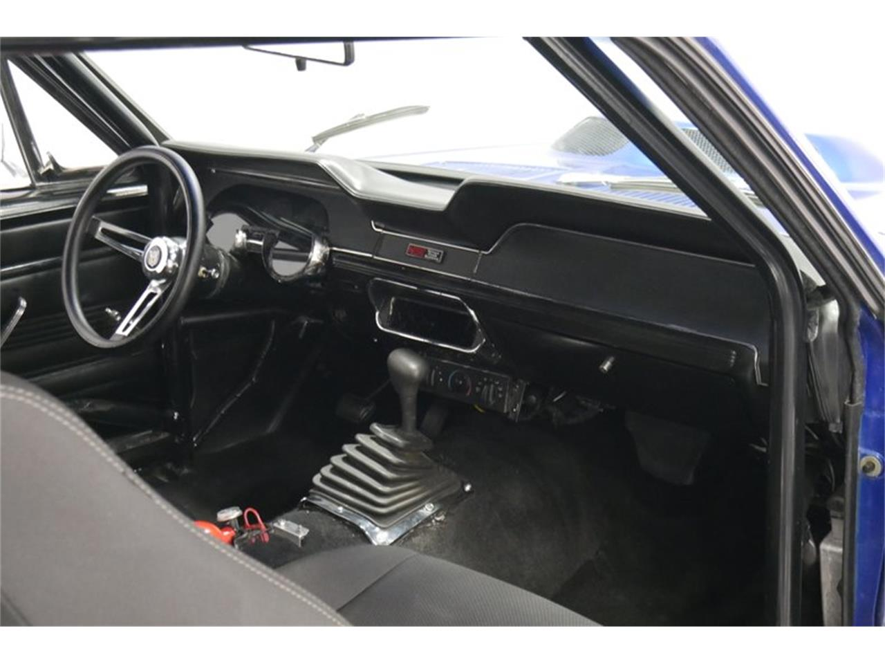 1967 Ford Mustang for sale in Lavergne, TN – photo 40