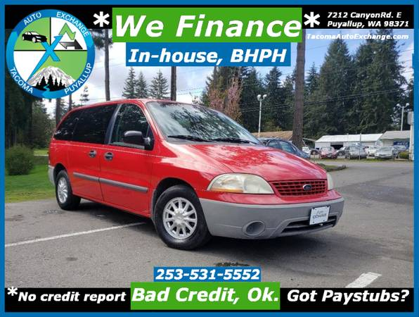 trouble with credit other issues bad credit ok here paystub low as for sale in puyallup wa classiccarsbay com classiccarsbay