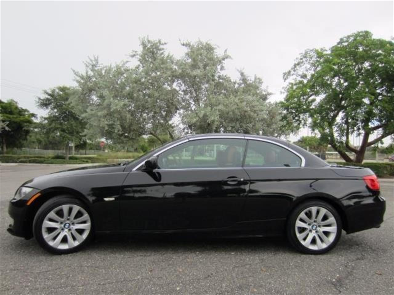 2011 BMW 328i for sale in Delray Beach, FL – photo 23
