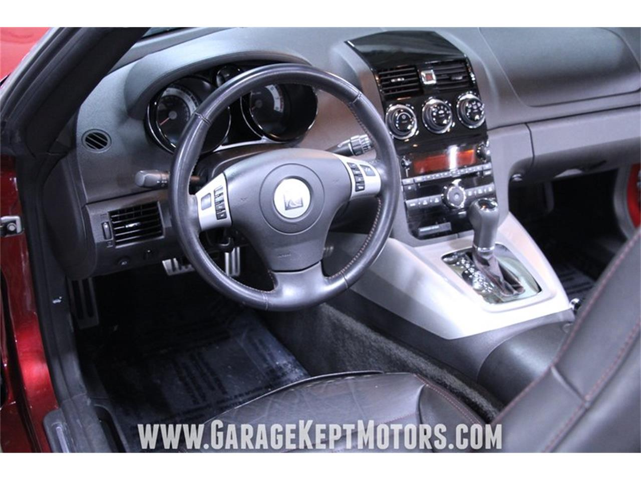 2009 Saturn Sky for sale in Grand Rapids, MI – photo 66
